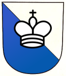Zürich-coat_of_arms_with_Chess_King