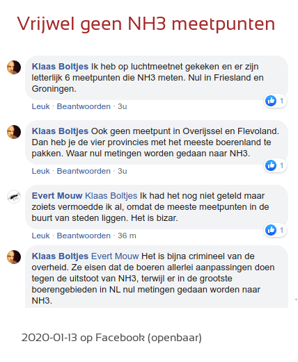 nul_meetstions_boerenprovincies